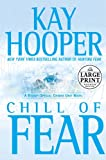 Chill of Fear, Kay Hooper, 0375435166
