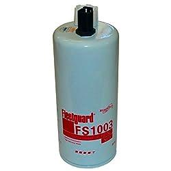Fleetguard Fuel/Water Sep Spin-On FS1003 ( SIngle)