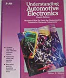 Understanding Automotive Electronics, Ribbens, William B., 0672273586