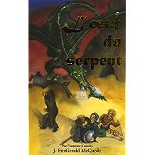 L'Oeuf du Serpent