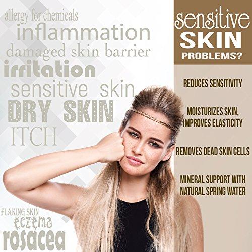 Buy pore minimizer for sensitive skin