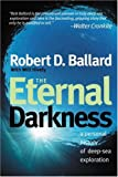 The Eternal Darkness 1st Edition