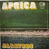 Albatros - Africa - Metronome - M 25.651