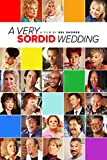 Buy Very Sordid Wedding, A