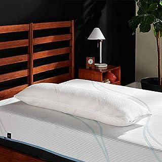 Tempur-Pedic TEMPUR-Body Pillow, Standard