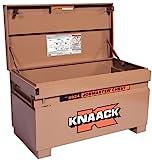 Knaack 4824  Jobmaster Jobsite Storage Chest фото