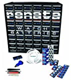 Renata Renata Watch Battery Replacement Kit