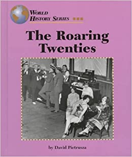 the economical and social changes in the united states during the roaring twenties The 1920s timeline  the united states census reports for the first time that more americans live  the tariff boosts the domestic economy of the roaring.