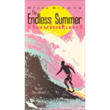 Endless Summer Revisited, the