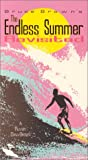 The Endless Summer Revisited [VHS]