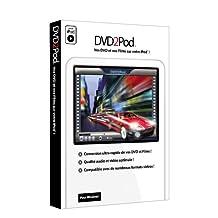 DVD2POD - French (VF)