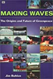 Making Waves, Jim Bohlen, 1551641666