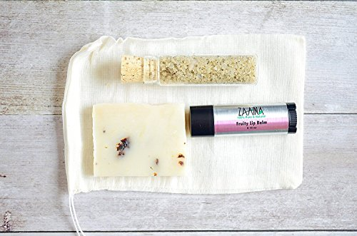 Mini Spa Gift Set; Gift Under $10; Stockign Stuffer; Holiday Gift; Spa Party Favor; Bridesmaid Gift; Bridal Shower; Wedding; Favors; Spa Gift Ideas; Spa Kit; Coworker Gift; Gift for Secreteries