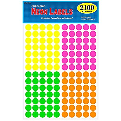 pack-of-2100-3-4-round-color-coding