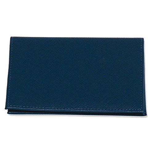 Red, Blue or Black Embossed PVC Passport Folder
