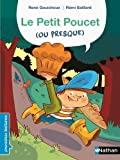 """Afficher """"Le Petit Poucet (ou presque)"""""""