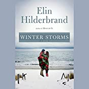 Winter Storms: Winter Street, Book 3 | Elin Hilderbrand