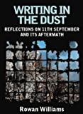 Writing in the Dust, Rowan Williams, 0340787198