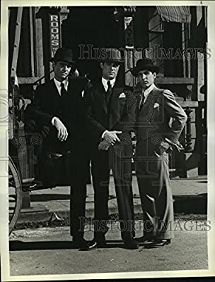 Gangster chronicles: luciano, lasker, siegle from childhood games.