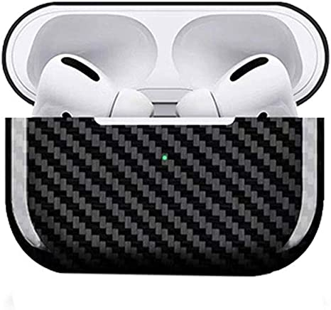 AirPods Pro Carbon Fiber Case,Idealforce Airpods Pro: Amazon