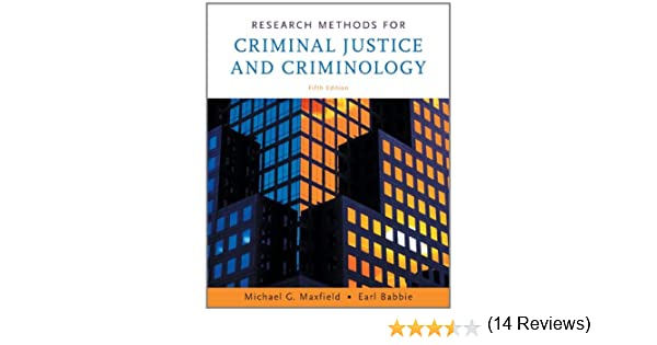 Research methods for criminal justice and criminology michael g research methods for criminal justice and criminology michael g maxfield earl r babbie 9780495094760 amazon books fandeluxe Choice Image