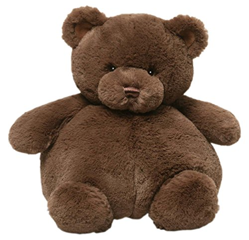 High Quality Plush Bear - 6