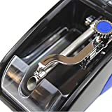 Portable Household Electric Cigarette Rolling