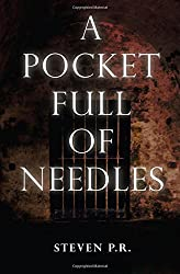 A Pocket Full Of Needles