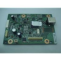 CE831-60001 Formatter Board for HP Laserjet Pro M1136 M1132 MFP LJ 1132 1136