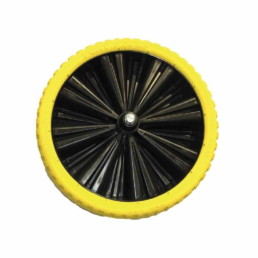 ALTRAD-FORT Flexlite-Rad NML, 1 Stück, FO80091