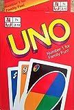 uno game - Original UNO Cards Game 108 cards