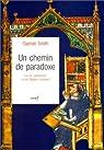 Un chemin de paradoxe : La Vie spirituelle selon Maître Eckhart par Smith