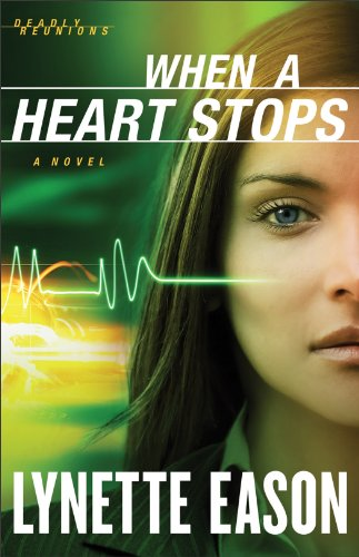 When a heart stops deadly reunions book 2 a novel kindle when a heart stops deadly reunions book 2 a novel by fandeluxe Choice Image