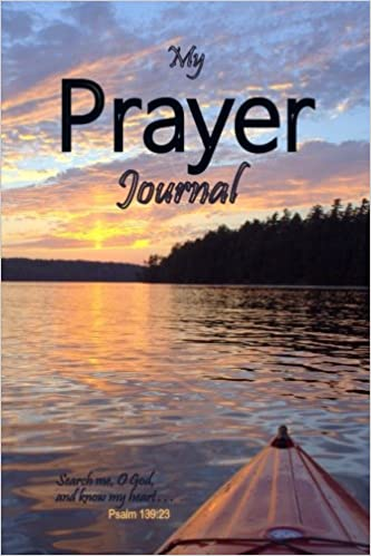 My Prayer Journal Prayer Journal Bible Quotes Gratitude Note Book