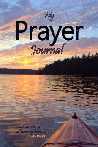 My Prayer Journal Prayer Journal Bible Quotes Gratitude Note Book