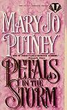 Petals in the Storm (Fallen Angels Novels)