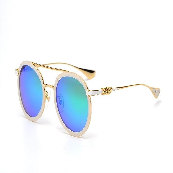 Shop 6 Gafas de sol Gafas de sol ocasionales gafas de sol ...
