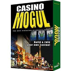 Casino Mogul - PC