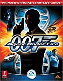 Bond: Agent Under Fire - Official Strategy Guide