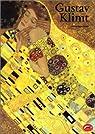 Gustav Klimt par Whitford