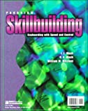 Paradigm Skillbuilding : Keyboarding with Speed and Control, Mach, J. L. and Mach, K. A., 0763800279