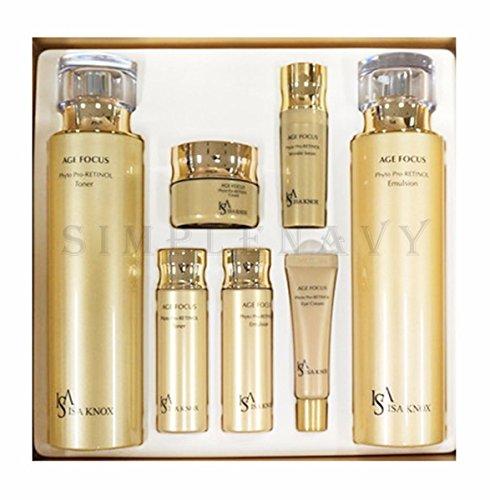 Isa Knox Skin Care - 3