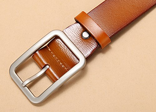 Cintur Cintur Cintur Cintur Cintur Cintur Cintur Cintur Cintur Cintur Cintur 705qa5w