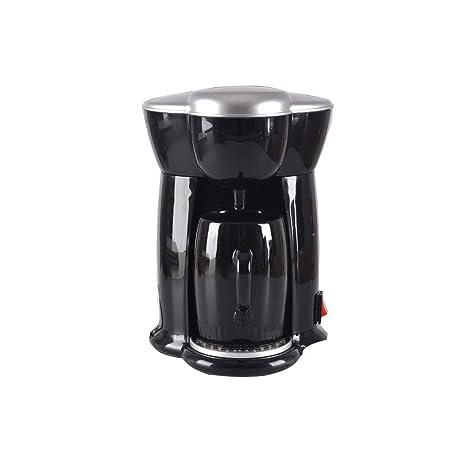 Máquina de café de un solo servicio 140ML, Máquina de café para la mayoría de