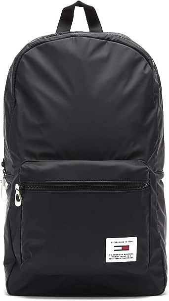 Tommy Hilfiger Mens 002 Backpacks