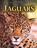 Jaguars, Sally M. Walker, 0822575108