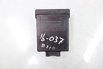 2012 2013 Honda Civic TPMS Tire Pressure Monitor Sensor Unit 39350 TR0 A01