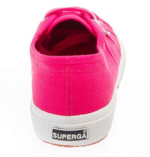 Unisex 2750 Cotu Classic Superga Sneaker f6cIqUTZTw