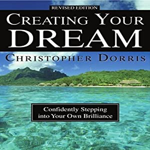 Creating Your Dream Audiobook