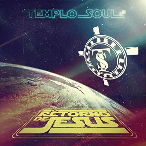 templo soul mp3